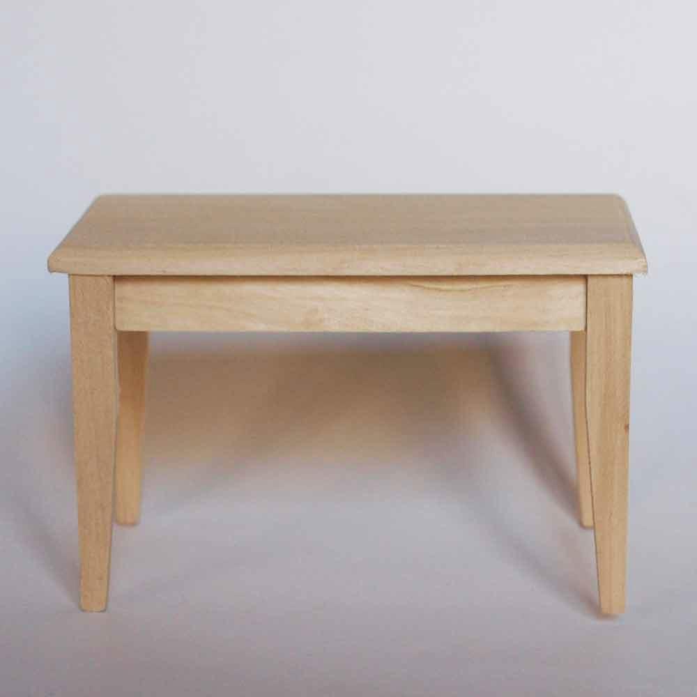 Mesa cocina pino - Mesas cocina vintage ...